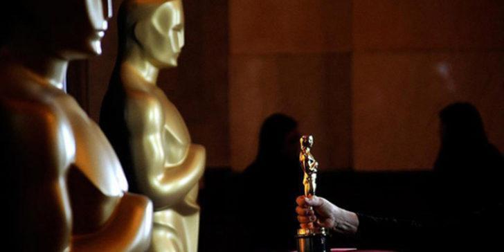 2016 Oscar adayları ırkçılık tartışmalarını alevlendirdi