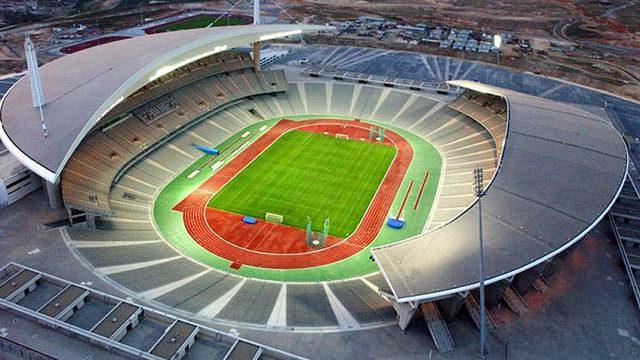 UEFA, 2021 Şampiyonlar Ligi finali için 'İstanbul' dedi
