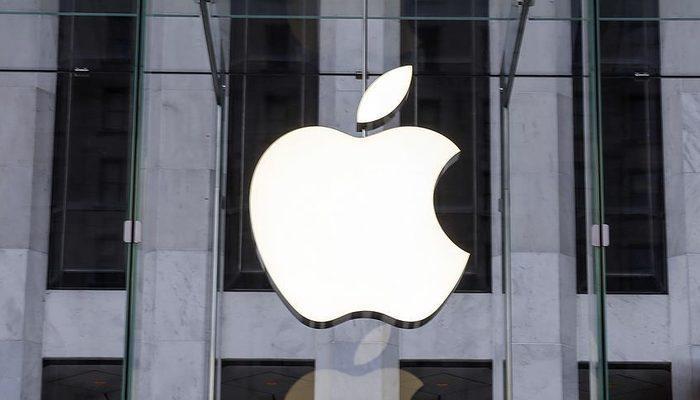 Apple için ilginç iddia: İyi davranan müşterilerine farklı davranıyormuş!