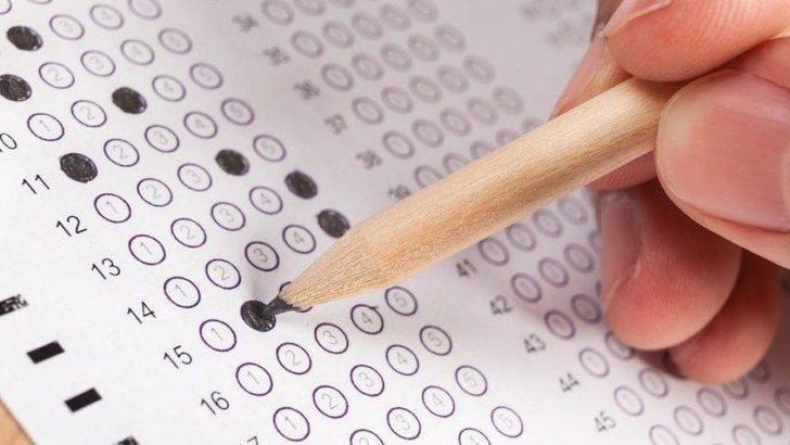 Liselerde sorumluluk sınavı ertelenecek mi? Sorumluluk sınavı ne zaman yapılacak?