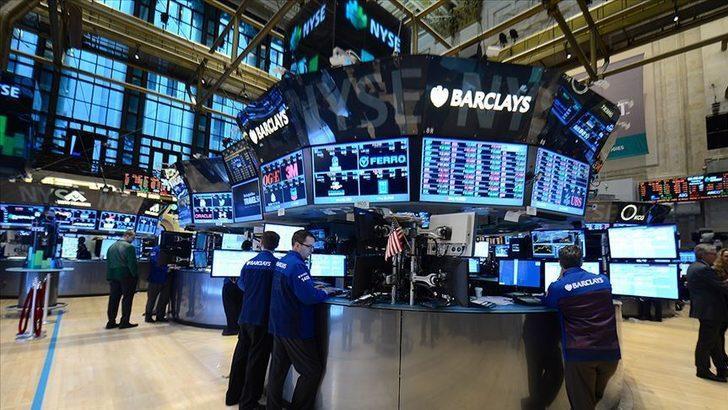 Küresel piyasalar güne nasıl başladı?