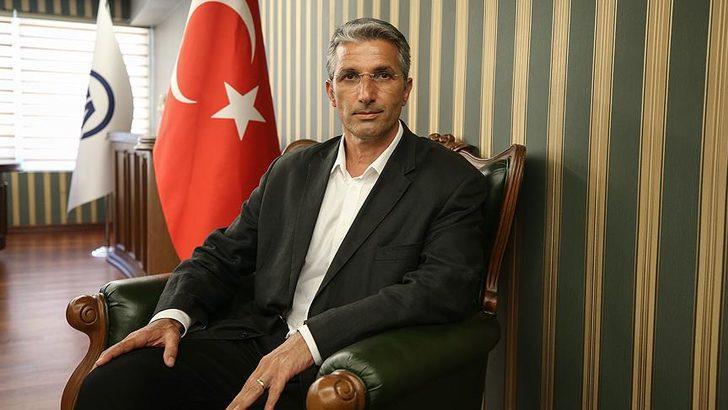Nedim Şener 'HDP yoktur PKK vardır' diye yazdı, sosyal medyada olay oldu