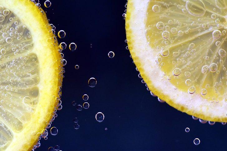 Bulaşık makinenize limon atarsanız.... Sonuçlara inanamayacaksınız!
