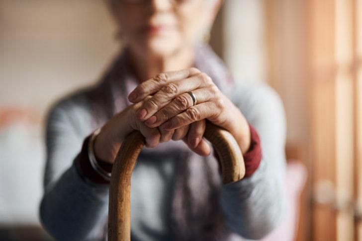 2020 Kurban Bayramı emekli ikramiyesi ne zaman verilecek?