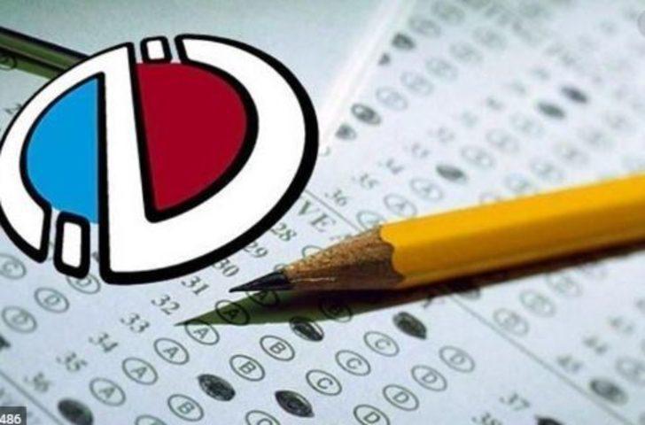 2020 AÖF final sınavları ne zaman, online sınavlar iptal mi oldu?