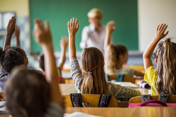2020 – 2021 İlkokula ve ana okuluna başlama yaşı kaç oldu?