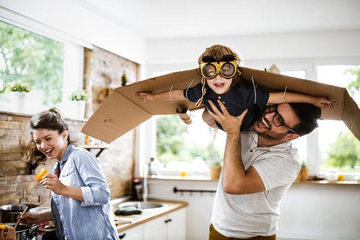 Babalar Günü nasıl ortaya çıktı? Burca göre Babalar Günü hediyesi!