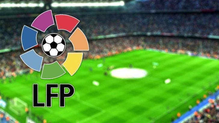 ÖZET | Real Valladolid - Celta Vigo maç sonucu: 0-0
