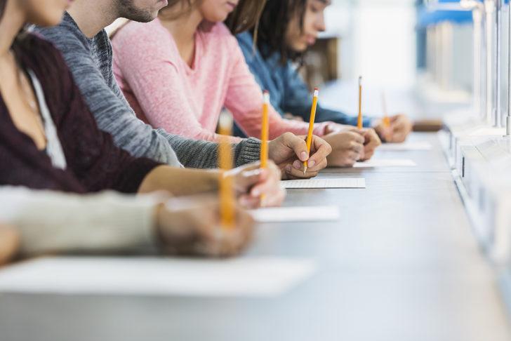 AÖL  sınavı giriş ekranı 2021: Açık lise sınav tarihleri ne zaman? AÖL sınavları online mı yapılacak?