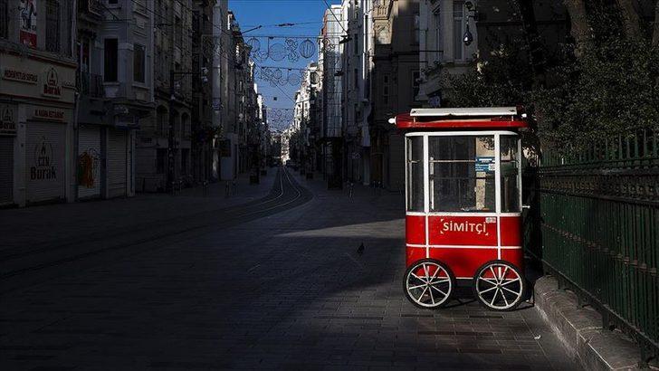 Diyarbakır, Düzce, Edirne, Elâzığ'da cumartesi ve pazar sokağa çıkmak yasak mı?