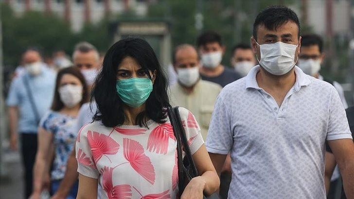 İstanbul'da koronavirüse karşı yeni kısıtlama kararları mı alınacak? Kritik toplantı