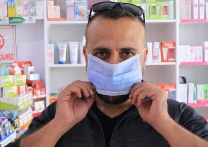 İstanbul'da maske takmamanın cezası değişti mi? Ne kadar oldu (19 Haziran 2020)