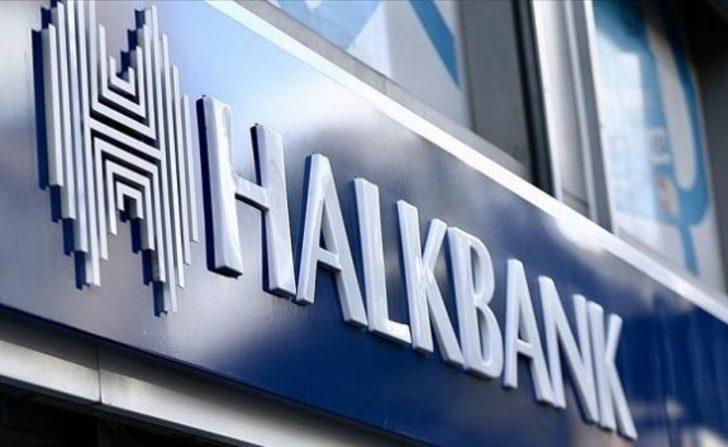 Halkbank destek kredisi başvurusu sonucu sorgulama ekranı