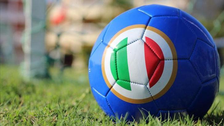 ÖZET | Torino - Parma maç sonucu: 1-1