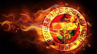 Fenerbahçe'nin yeni forvetini duyurdular!