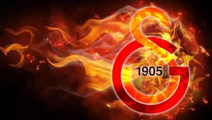 Galatasaray'da Mariano, hakeme ateş püskürdü!