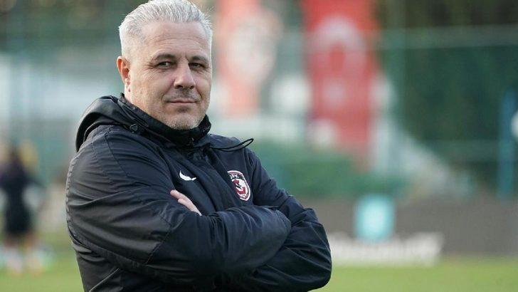 Marius Sumudica: Kaç takım Galatasaray'ın sahasında rakibini hapsedebilir