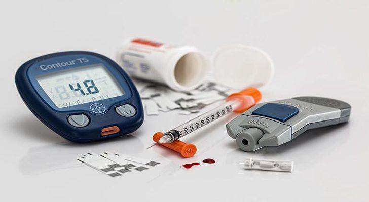 Diyabet: Nedenleri, belirtileri, tedavisi