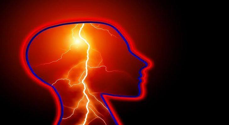 Epilepsi: Nedenleri, belirtileri, tedavisi