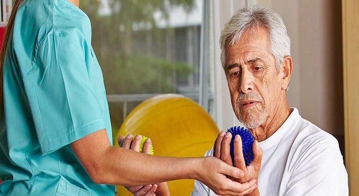 Felç : Nedenleri, Belirtileri, Tedavisi