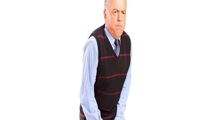 Prostat Kanseri: Nedenleri, belirtileri, tedavisi