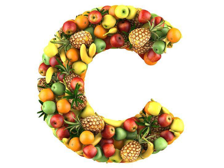 Vitaminin 'doğal'ını seçin