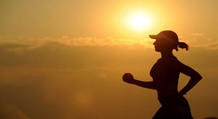 Sezaryen Sonrası Karın Bölgesi İçin Egzersizler