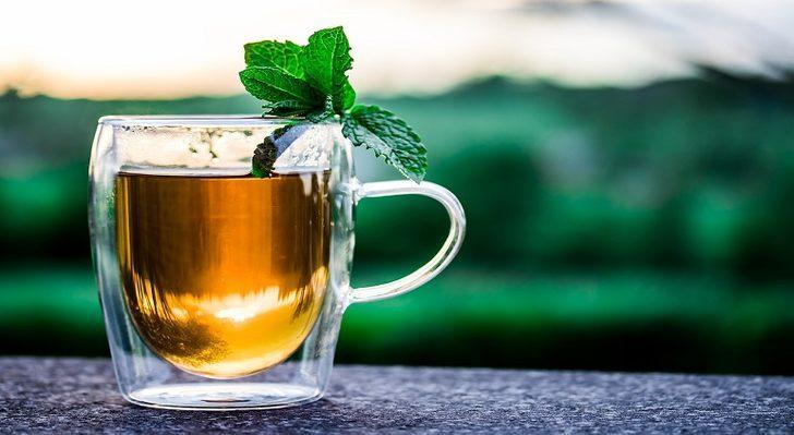 Çay: Faydaları nelerdir?
