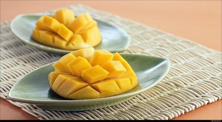 Mango : Faydaları Nelerdir, Nasıl Tüketilir?