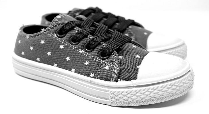 Rüyada Ayakkabı Görmek: Ayakkabı Giymek, Yeni Ayakkabı Almak