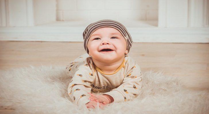 Rüyada Bebek Görmek: Bebeğinin Olduğunu Görmek, Erkek Bebek, Kız Bebek