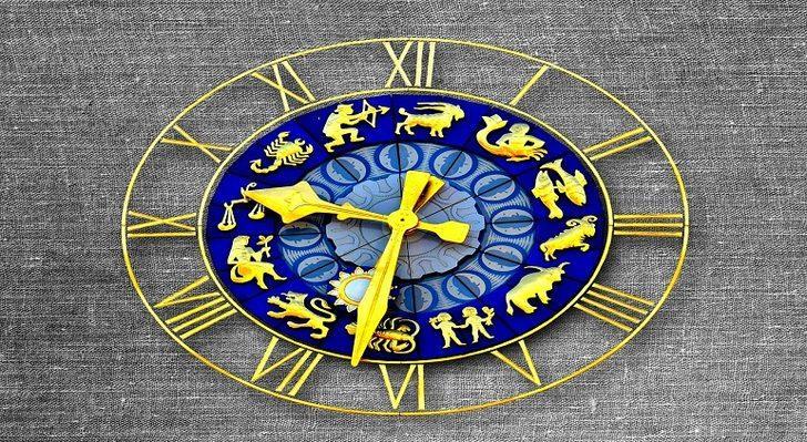 26 Ağustos 2020 Çarşamba Günlük burç yorumları! Astrolog Merve Rençber'den burçların aşk, kariyer ve sağlık yorumları!