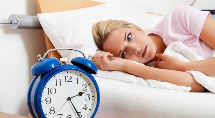 Pazartesi Sendromunu Atlatmanın 12 Yolu