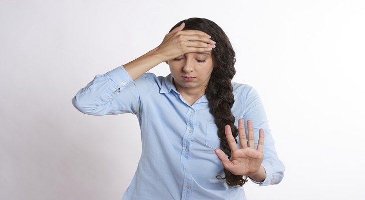 Halsizlik : Neden Olur, Nasıl Geçer? - Sağlık Haberleri