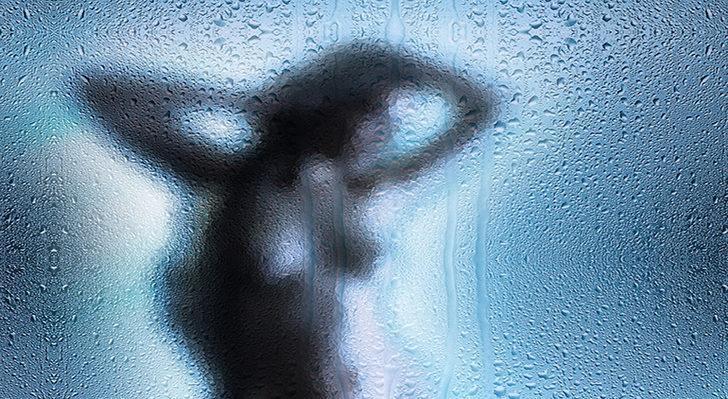Cinsel Sapkınlık: Röntgencilik
