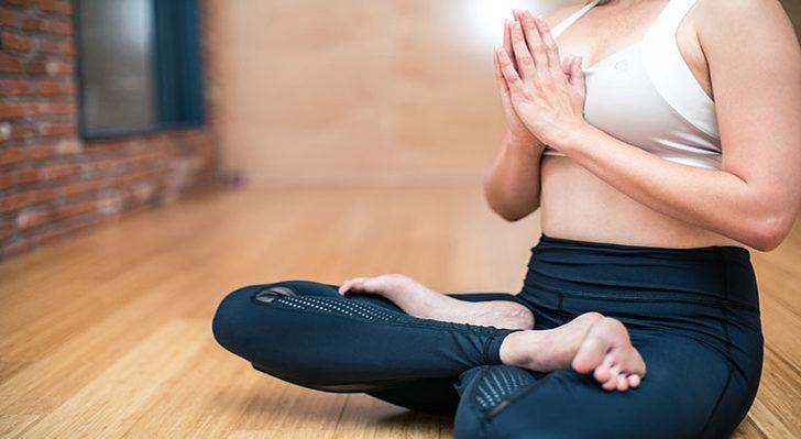 Yoga Nedir? Nasıl Yapılır? Neden Yapılmalı?