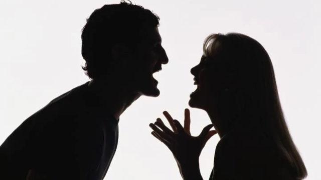 Eski sevgiliyle arkadaş olunur mu?