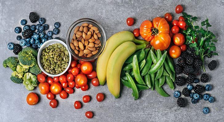 Dash diyeti nedir, nasıl yapılır?