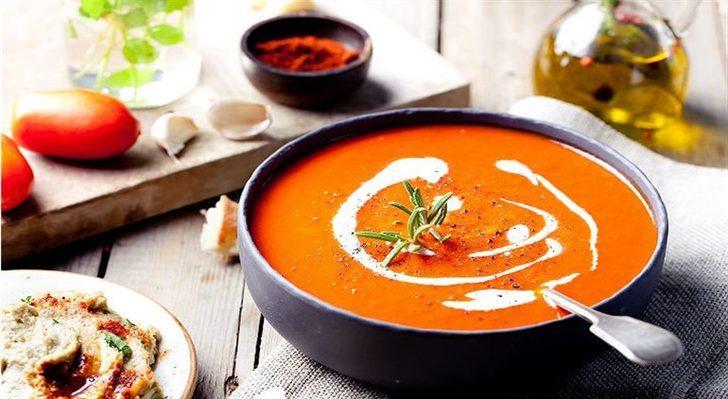 Çorba diyeti nedir, nasıl yapılır?