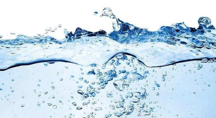 Rüyada Su Görmek: Suya Girmek, Su İçmek, Zemzem Suyu