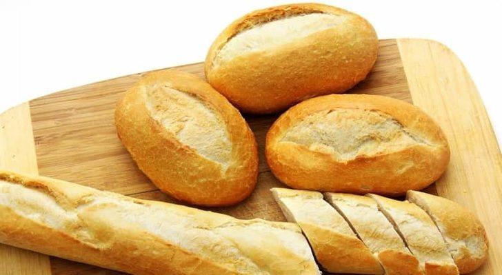 Rüyada Ekmek Görmek: Ekmek Yemek, Ekmek Dağıtmak