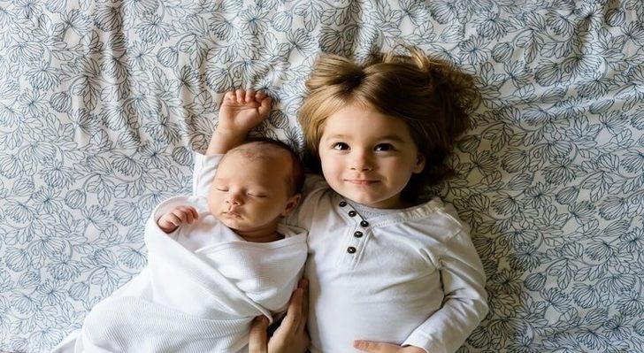 Rüyada Kardeş Görmek: Erkek Kardeş, Kız Kardeş, Olmayan Kardeş