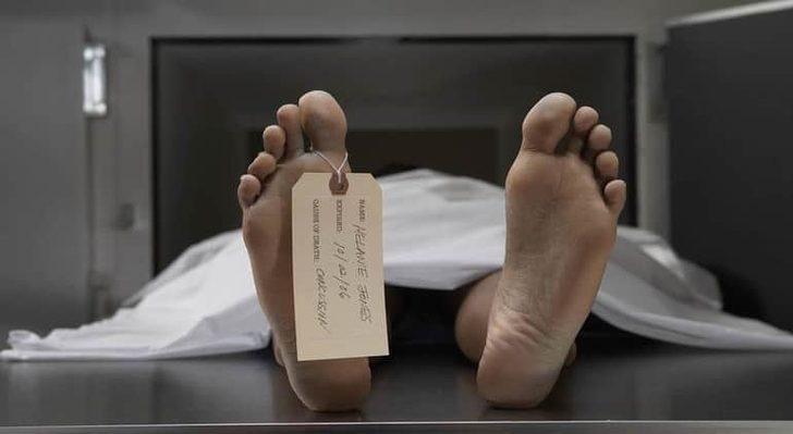 Rüyada Ölüm Görmek: Ölmüş Birini Görmek, Kendi Ölümünü Görmek