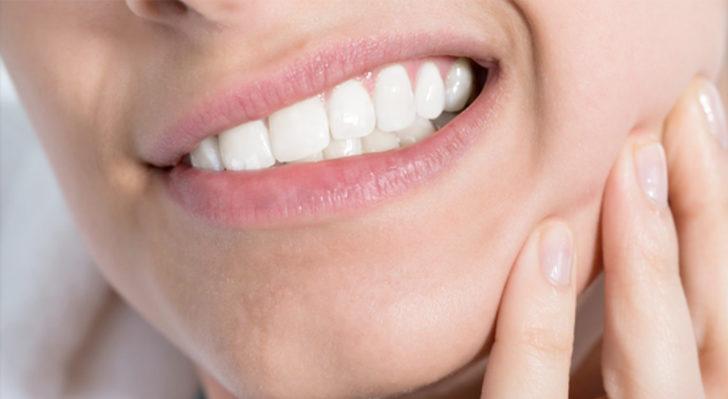 Uykuda Diş Sıkmanın Nedenleri Nelerdir? Neyi İşaret Eder?