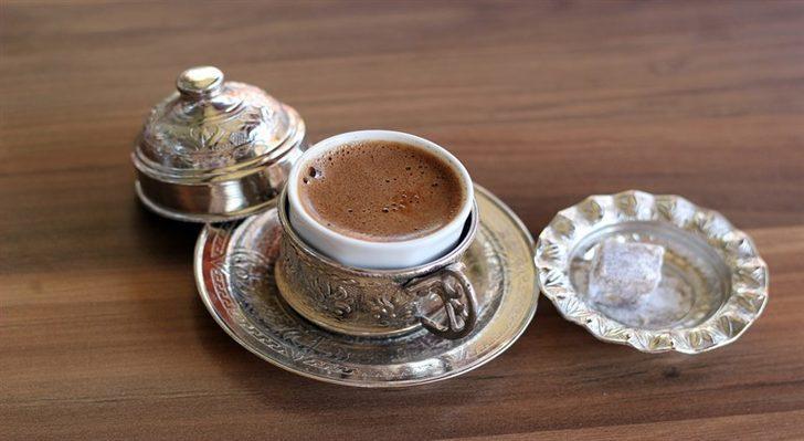 Türk kahvesi zayıflatır mı? Zayıflama için Türk kahvesi nasıl kullanılmalı?