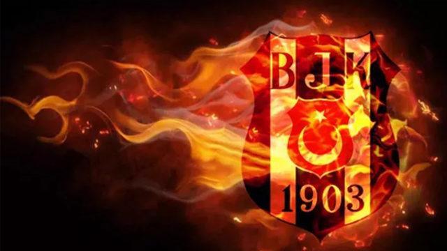 Formayı giydi! Beşiktaş yeni sezonun ilk transferini yaptı