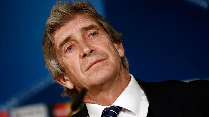 Manuel Pellegri ile Fenerbahçe iddiaları netleşiyor