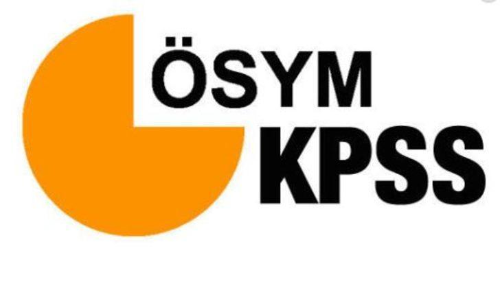 Son dakika: ÖSYM, KPSS 2020 soru ve cevaplarını yayınlayacak tarihi verdi! KPSS 2020 cevap anahtarı ne zaman yayınlanacak?