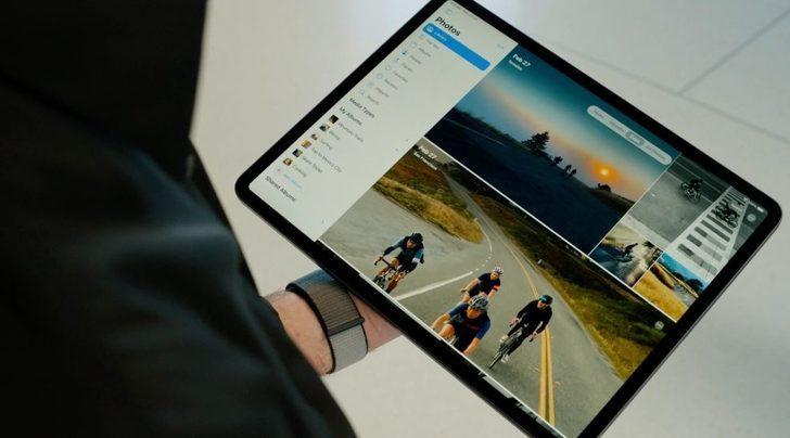 WWDC 2020'den: iPadOS 14 tanıtıldı! İşte iPadOS 14 ile iPad'lere gelecek yenilikler