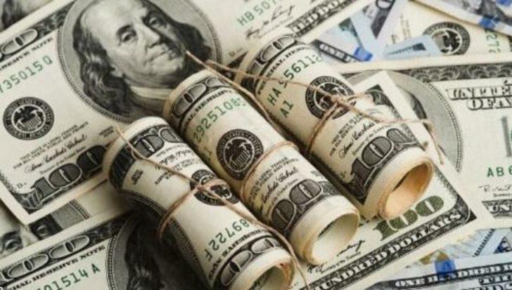 Dolar kuru bugün ne kadar? (8 Temmuz 2020 dolar ve euro fiyatları)